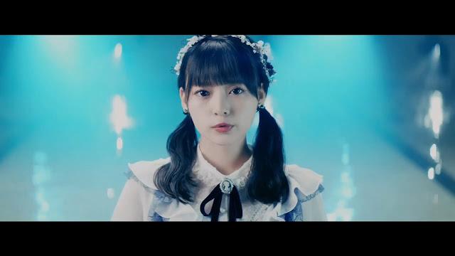 [MV] =LOVE – Zurui yo Zurui ne (ズルいよ ズルいね)