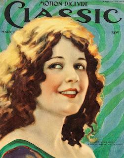 Corliss Palmer Magazine