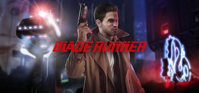 Blade Runner-GOG