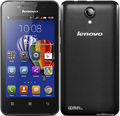 download firmware lenovo a319 row ds s318