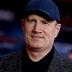 Kevin Feige é o novo diretor criativo da Marvel Entertainment