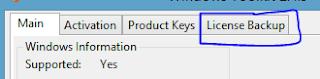 Backup_MS_Activation v.2 - 2