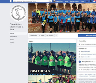 https://www.facebook.com/Club-Atletismo-Villanueva-de-la-Torre-1710278349214282/?epa=SEARCH_BOX