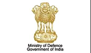 Ministry of Defence 2021 Jobs Recruitment Notification of Civil Motor Driver Posts