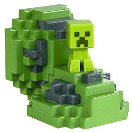Minecraft Series 1 Mini Figures