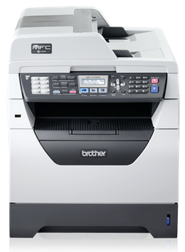Mfc-8370dn | mono laser printers | brother uk.