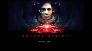 beyond hirieth apk latest