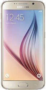 Install G920FXXU5EQCK On Galaxy S6 SM-G920F (Indonesia)