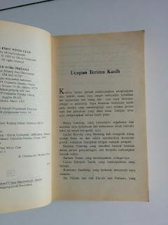 The First Wives Club (Klub Istri Pertama)