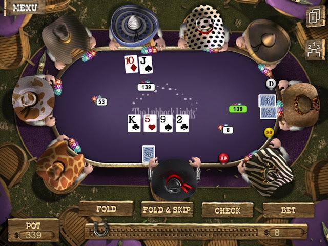 Governor of Poker, agen poker, judi poker, poker online, agen poker online, agen poker terpercaya, judi poker online, situs agen poker