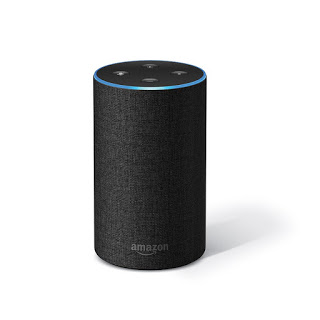Amazon Echo Coolest Gadgets Amazon 2020