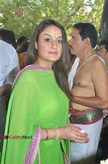 Agalya Tamil Movie Launch Stills  0031.jpg