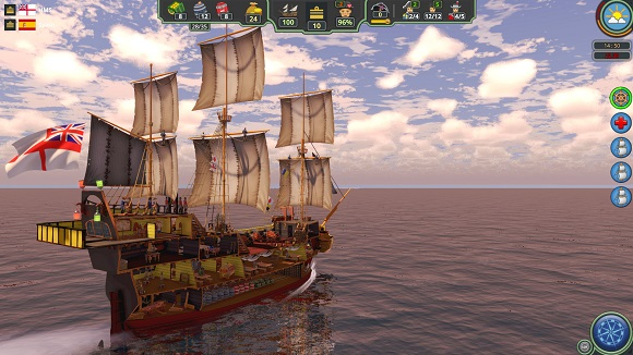 her-majestys-ship-pc-screenshot-www.ovagames.com-4