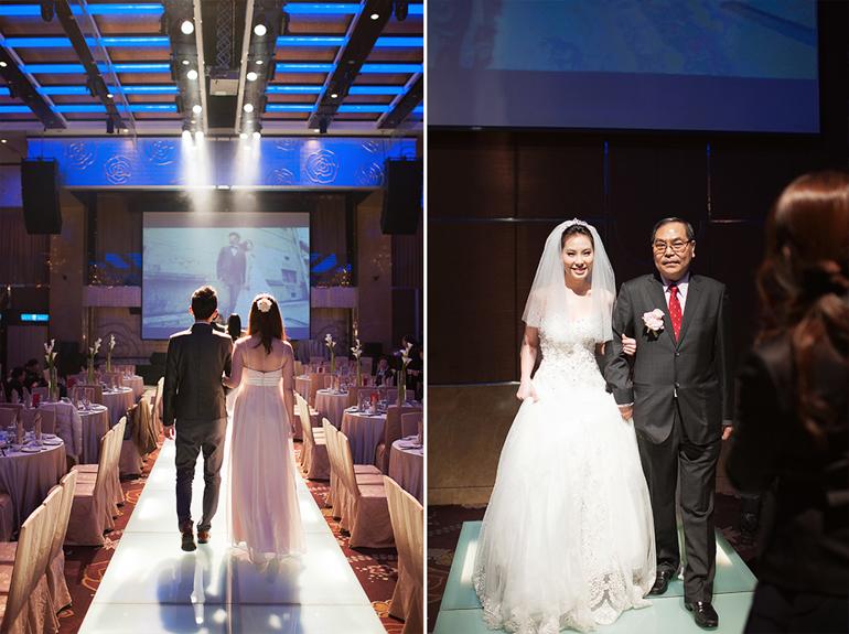 %25E6%2597%25BB%25E4%25BF%25AE%2526%25E8%258B%2591%25E8%2593%2589019- 婚攝, 婚禮攝影, 婚紗包套, 婚禮紀錄, 親子寫真, 美式婚紗攝影, 自助婚紗, 小資婚紗, 婚攝推薦, 家庭寫真, 孕婦寫真, 顏氏牧場婚攝, 林酒店婚攝, 萊特薇庭婚攝, 婚攝推薦, 婚紗婚攝, 婚紗攝影, 婚禮攝影推薦, 自助婚紗
