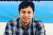 Soal Pencegahan Covid-19, Fery Ryan : Pemerintah Kecamatan Tambora Tidak Konsisten