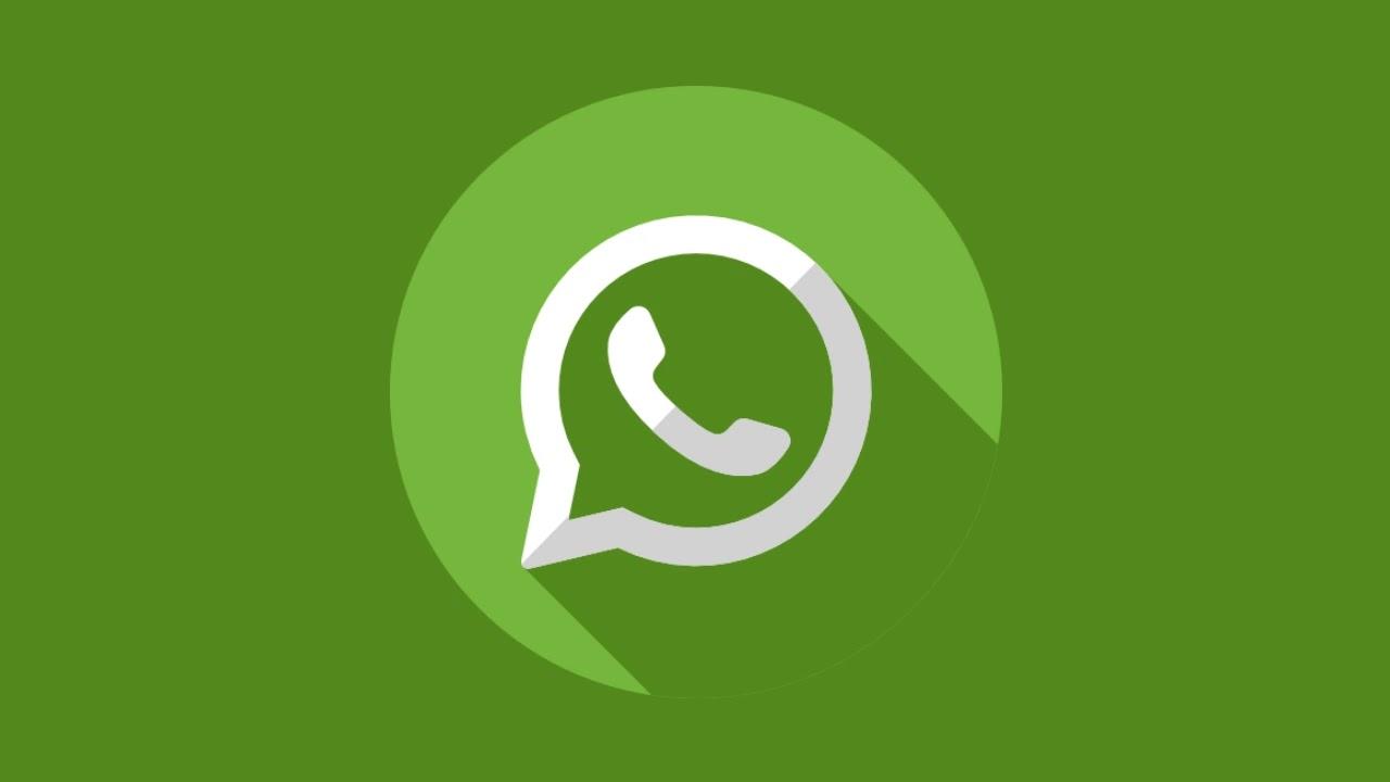 Cara registrasi whatsapp
