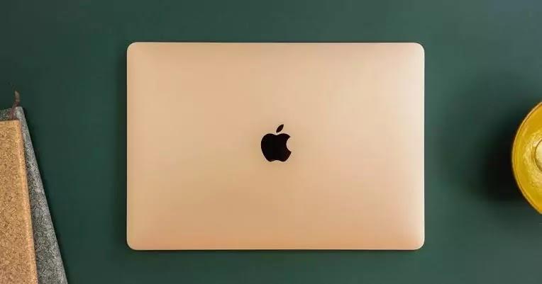 macbook 12 inch retina