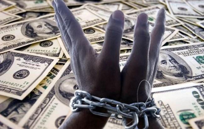 Informe de Claudio Lozano: El Talón de Aquiles económico de Macri