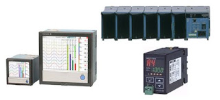 data acquisition equipment for process control