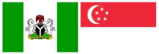 nigeria-embassy-in-singapore-address-phone-email-contact