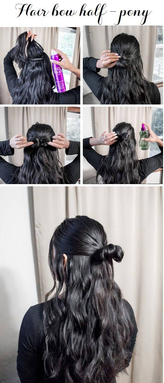 back-to-school-hairstyle-tutorial