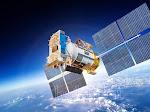 Update Frekuensi Terbaru Satelit Merah Putih Telkom 4