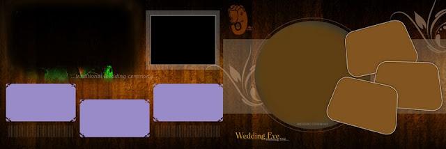 करिज्मा वेडिंग फोटो एल्बम10