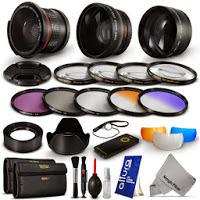 Nikon-D3200-Accessories-Kit