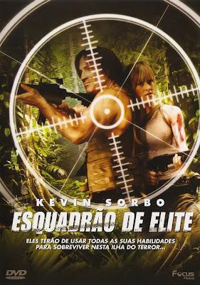 Esquadr%25C3%25A3o%2Bde%2BElite Download Esquadrão de Elite   DVDRip Dual Áudio Download Filmes Grátis