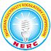 Electricity: Consumers To Pay More As DisCos Get NERC Approval To Charge Service Based Tariff