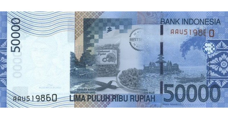 SUPPLIER CEMILAN BANDUNG, JAKARTA, SURABAYA