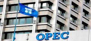 GIÁ DẦU VÀ CUỘC HỌP KHỐI OPEC VÀO NGÀY MAI 1/3/2016