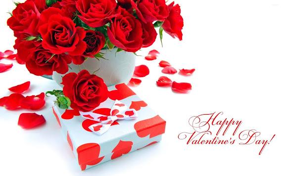 Happy Valentines Day download besplatne pozadine za desktop 2560x1600 ecards čestitke Valentinovo