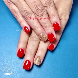 Lotus Nails | Nail salon in Levittown 19057 | Nail salon 19057