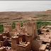 Beauty of Morocco in Two Minutes - جمال المغرب في دقيقتين
