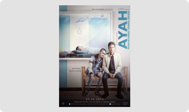 https://www.tujuweb.xyz/2019/06/download-film-ayah-menyayangi-tanpa-akhir-full-moovie.html