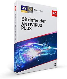 افضل برامج مكافحة الفيروسات للكمبيوتر