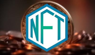 «Второй бум за год». Как инвестировать в сферу NFT?