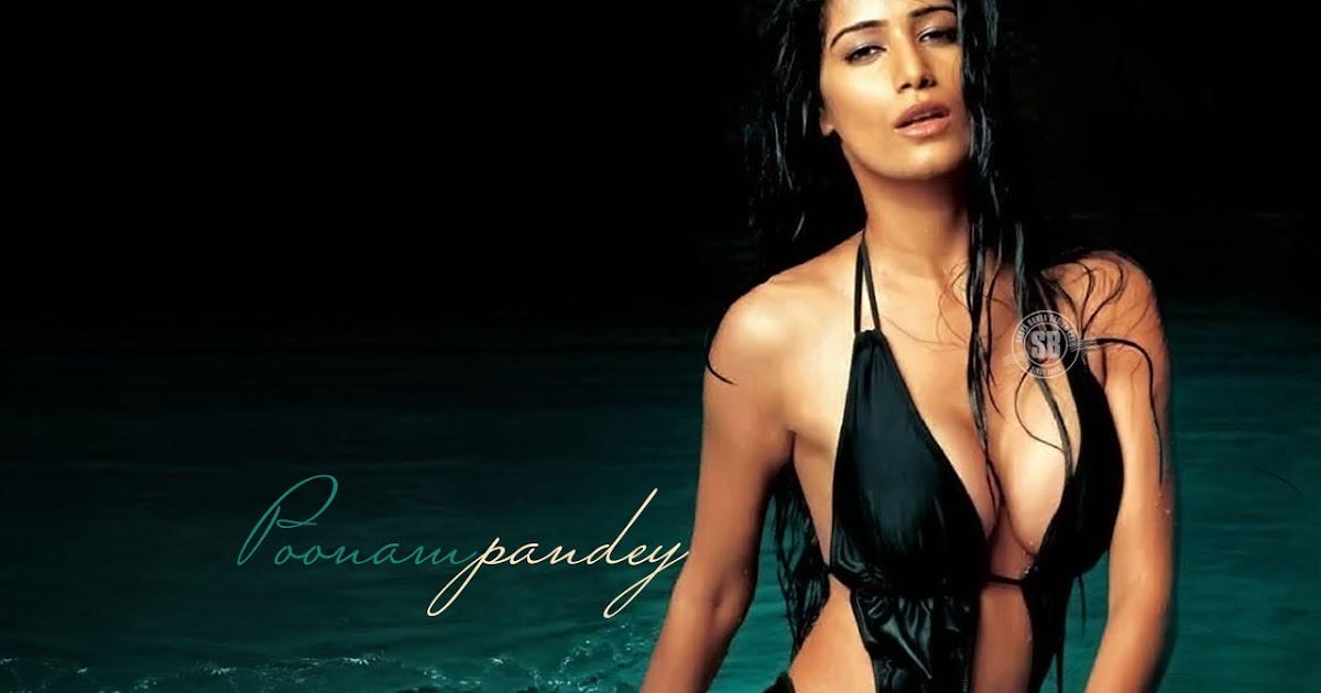 Bepasha Sexy Image