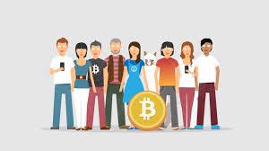 Situs Menambang Bitcoin Terbaik