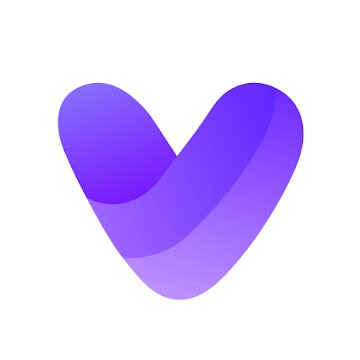 Vidmix (MOD, Premium Unlocked) APK For Android
