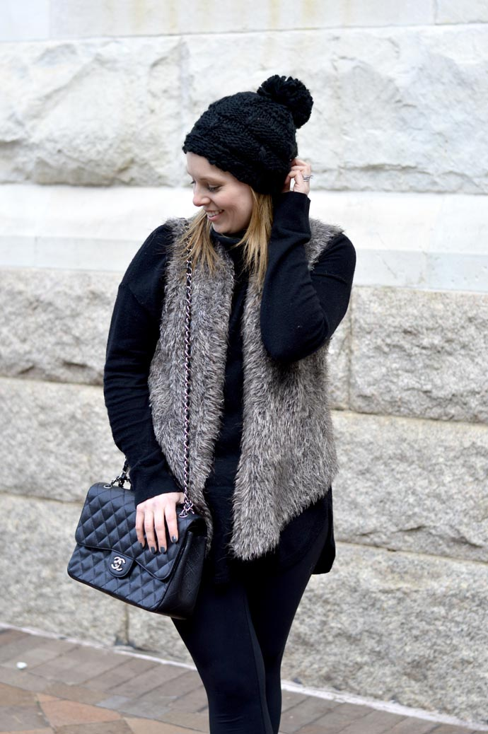 slouchy-beanie-outfit-idea