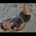 VIDEO   Fetty Model - Tunafana
