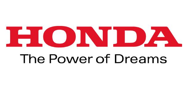 PT Honda Prospect Motor Bulan April 2021