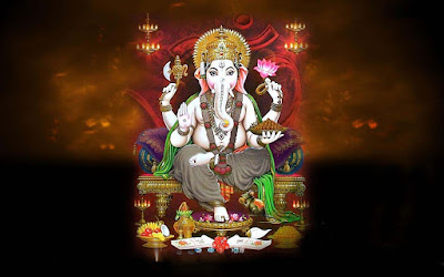 ganesh-chaturth-the-great-grand-festival-of-gujarat-maharashtra