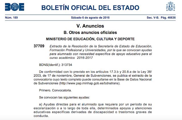 http://servicios.educarm.es/templates/portal/ficheros/websDinamicas/45/37709%20Convocatoria%202016-17%20BOE%2006-08-16.pdf