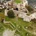 Το Κάστρο που έχτισε ο  Αλή Πασάς.. για να ελέγχει την ανυπότακτη Πάργα.. Ανακαλύψτε το ![βίντεο]