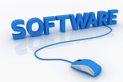 Make money installing software