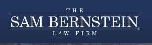 Sam Bernstein Auto Lawyer