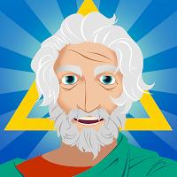 God's Decision Simulator: Save Civilization Mod Apk